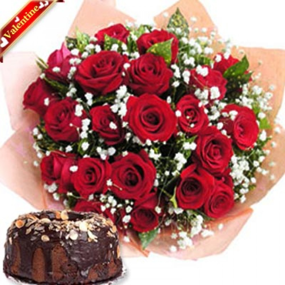 Only for You Valentine